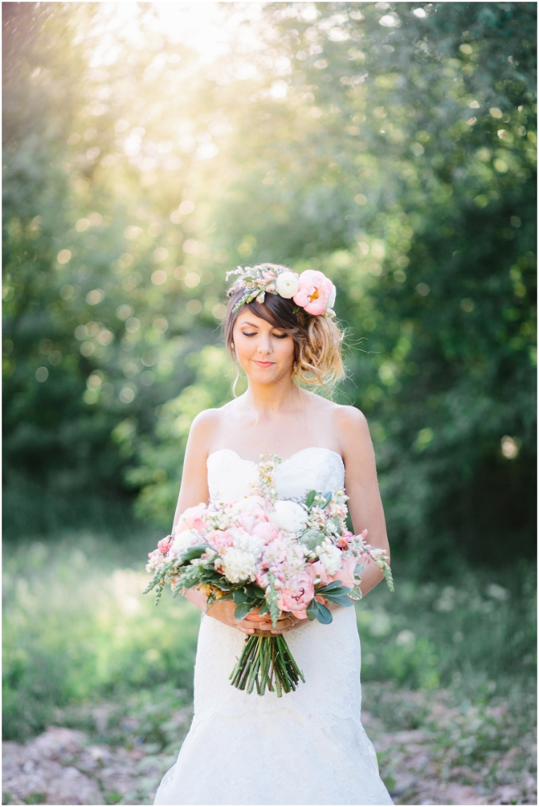 Miranda Ryan Whimsical Wedding Photographer Lora